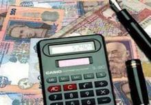 Запорожский бизнес платит все больше налогов