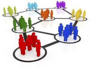 Местные общины должны объединиться, но добровольно