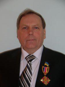 Ректора запорожского института рекомендуют уволить за сепаратизм