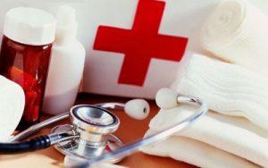 Украинские больницы и поликлиники станут предприятиями