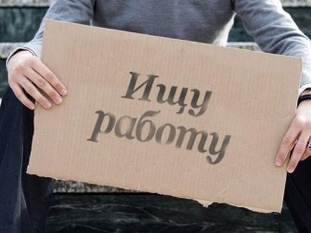 Безработным жителям Запорожья и области предлагают более двух тысяч вакансий