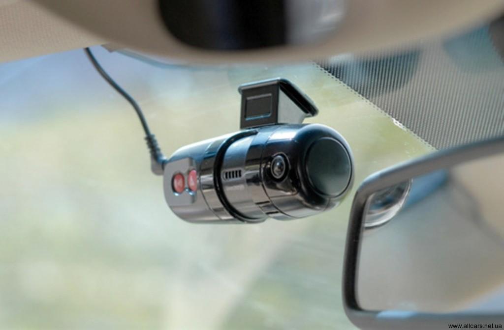 Правоохранители просят помощи у водителей в расследовании резонансного убийства девочки