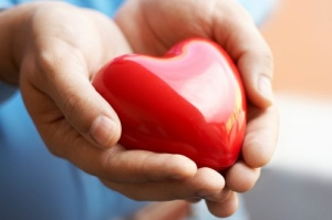 Мировой банк вложит в запорожских сердечников 4 миллиона долларов