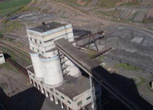 Запорожские антимонопольщики занялись донецкими шахтами