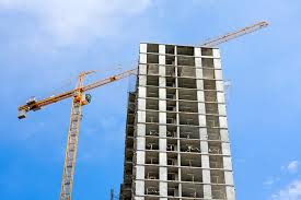 Украинским военным обещают построить жилье за миллиард гривен