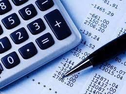 Благотворительным организациям обещают упростить налогообложение