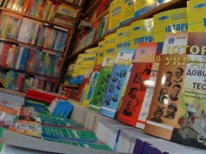 Передумали: власть обещает найти деньги на бесплатные учебники для школьников