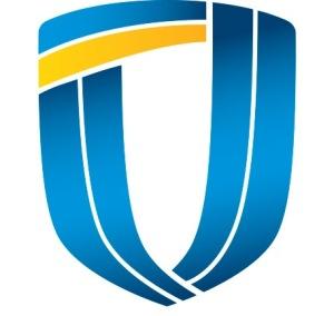 «Укроборонпром» планирует найти  директоров для двух запорожских предприятий