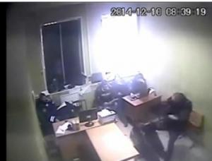 Назначена дата суда по скандальному делу запорожского милиционера