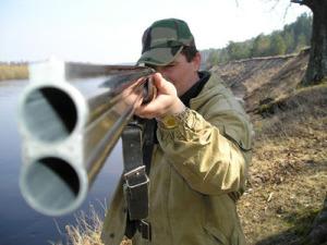 Убийство животных в Украине обложат повышенными штрафами
