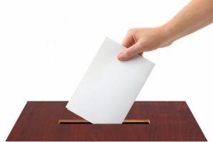 Верховная Рада в первом чтении приняла новый закон о местных выборах