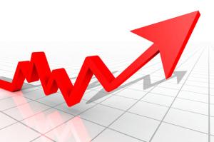 Госстат: в Украине падает производство и растут цены