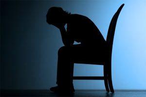 Самоубийств в Запорожье стало меньше