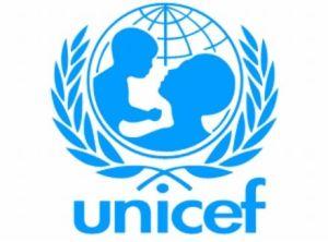 Дети центра и востока Украины нуждаются в психологической реабилитации