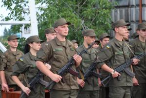 Украину могут накрыть очередные волны мобилизации