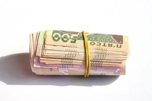 Аферисты зарабатывают на жадности запорожцев