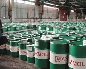 Донецкий суд отменил ликвидацию запорожского завода