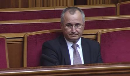Глава СБУ включил Запорожскую область в топ-пять «горячих точек» Украины