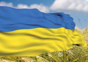 Воспитывать патриотизм у украинцев будут современными методами