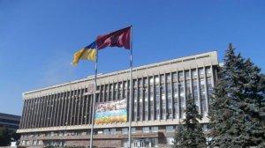 К вопросу о переделе области запорожские депутаты вернутся 7 июля