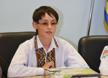 Запорожский школьник написал лучшие в Украине стихи о налогах