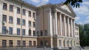 Выборы мэра Запорожья: стали известны результаты голосования