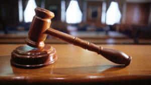 В Запорожской области оштрафовали юриста сельсовета, который не проследил за чиновниками, «забывшими» про е-декларации