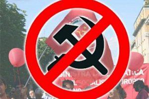 В запорожской мэрии назначили ответственных за декоммунизацию