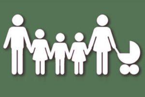Демографическая ситуация в регионе ухудшается: запорожцев становится меньше