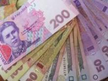Запорожские фискалы расследуют 33 дела об уклонении от уплаты налогов в особо крупных размерах