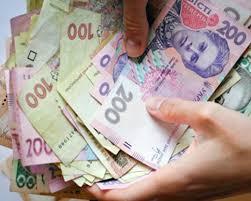 Мошенница под видом покупателя выманила деньги у жительницы Запорожья