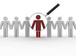 40% запорожских безработных - молодые люди до 35ти лет
