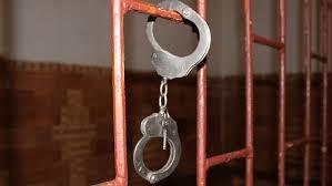 За украденный пистолет суд приговорил военнослужащего к пяти годам лишения свободы