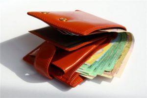У запорожца в ломбарде украли кошелек - ФОТО
