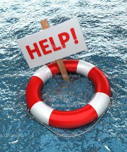 Еще два человека спасены на воде в Бердянске