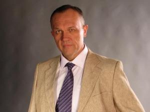 Заместитель запорожского губернатора резко раскритиковал запорожских нардепов и правительство