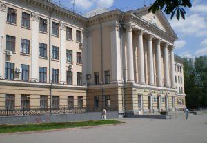 Депутаты горсовета отказались создавать новое коммунальное предприятие