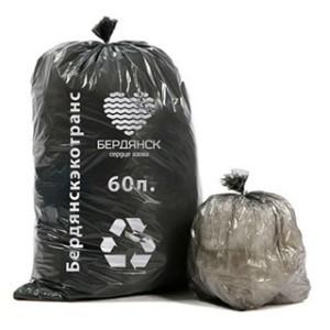 Запорожских коммунальщиков наказали за вывоз мусора по сниженной цене