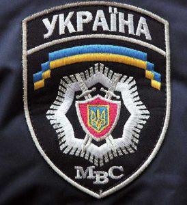 Запорожская милиция расследует обстоятельства ночной стрельбы