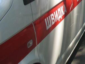 На запорожской ферме от удара током погиб сотрудник