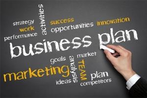 Молодым бизнесменам за перспективные проекты в мэрии обещают призы