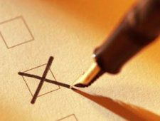 Власть предлагает определить приоритеты развития области при помощи онлайн голосования