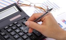 Запорожские фискалы рапортуют о снижении проверок бизнеса