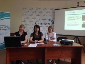 Запорожских студентов зовут на стажировку в парламент