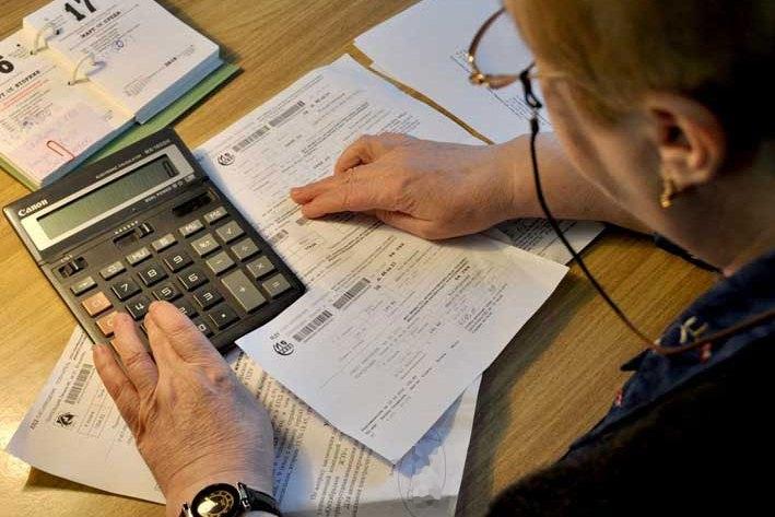 Запорожцам на заметку: с 1 мая изменился порядок выплат субсидий