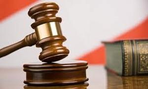 Очередной запорожский чиновник сядет на скамью подсудимых