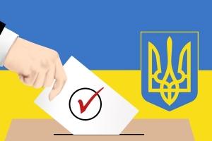 В Запорожье делом о срыве выборов займется милиция