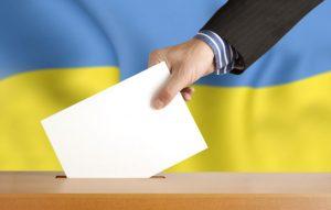 Стало известно, кто одержал победу на выборах в Запорожской области