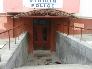 Во Львове прогремело два взрыва, власть усиливает меры безопасности
