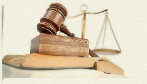 Прокуратура оспорит приговор по громкому делу «мэрской ОПГ» в Мелитополе